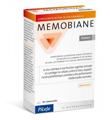 Memobiane