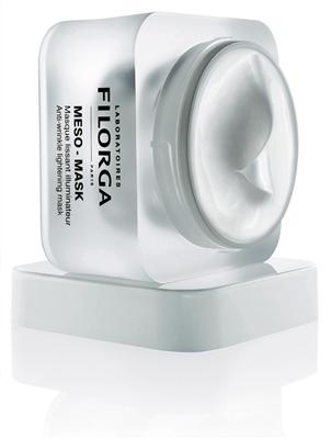 FILORGA MESO-MASK® zaglađujuća maska 50 ml