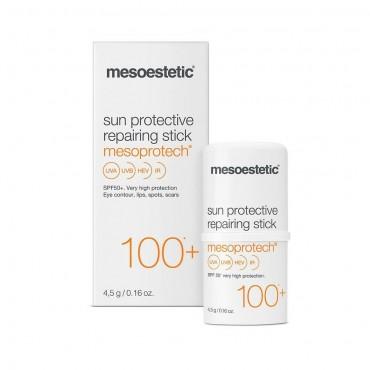 Mesoestetic - Mesoprotech Sun stick 100+