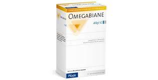 omegabiane alkil g