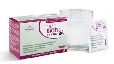 OMNI BIOTIC® PANDA - Vitality
