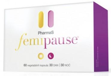 Femipause - PharmaS