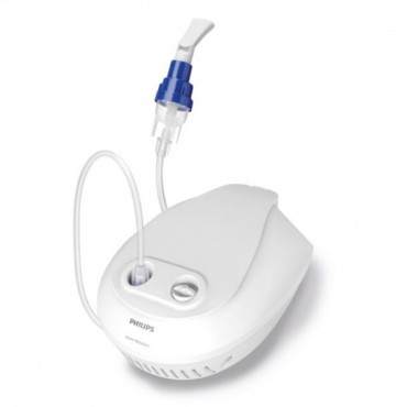 Phillips inhalator - HOME NEB plus