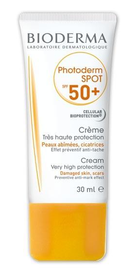 Photoderm SPOT SPF 50+