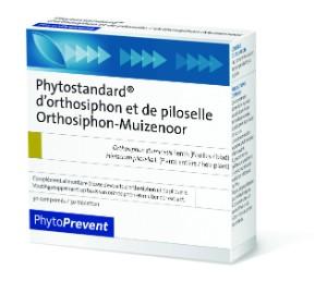 Phytostandard Ortosifon - Mala runjika tablete