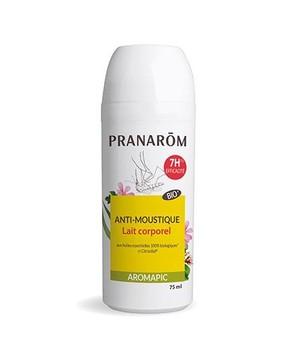 Pranarom Aromapic - tekući gel za zaštitu od komaraca