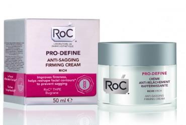 RoC pro define