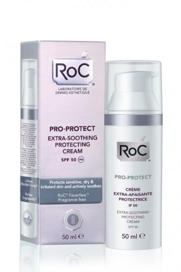 RoC pro protect