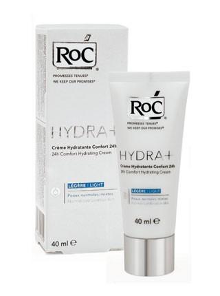 RoC Hydra +