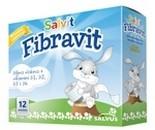 Fibravit