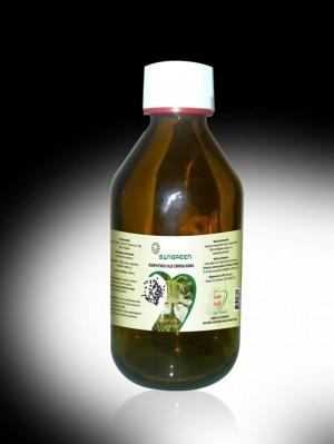 Sangreen ulje egipatskog crnog kima 200ml