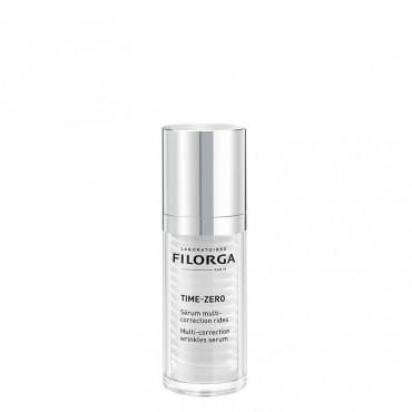 FILORGA - Time Zero serum