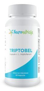 Triptobel
