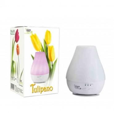 Tulipano difuzer - GISA