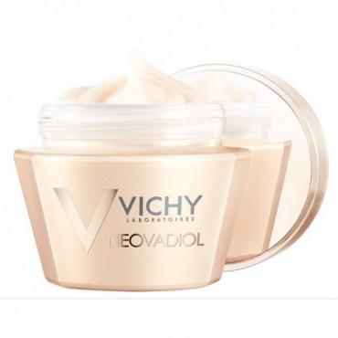 Vichy Neovadiol Compensating complex - napredna obnavljajuća krema