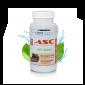 Ashwagandha - Kelp complex - BGS Nutrition