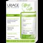 Uriage HYSEAC matirajuća emulzija + GRATIS HYSÉAC gel za pranje lica