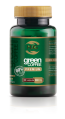 GREEN COFFEE 60% CGA Premium