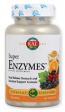 KAL Super enzymes tablete