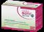 Omnibiotic Hetox - Vitality
