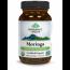 Organic India - Moringa