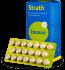Strath® Immun +Zink
