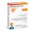 Pileje Biane enfant - omega 3 i vitamin D