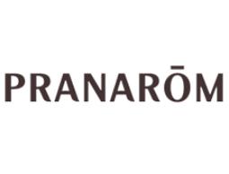 Pranarom