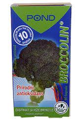 Broccolin ®