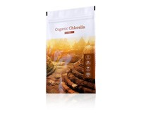Chlorella tablete