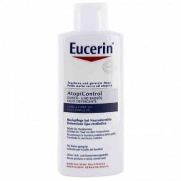 Eucerin Atopicotrol ulje za tuširanje