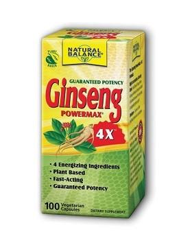 Ginseng-4x