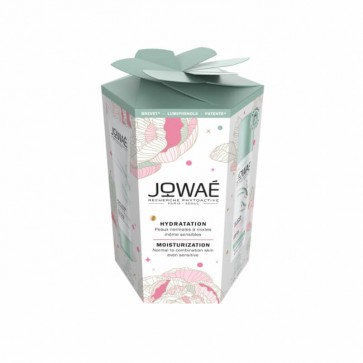 Jowae - hidratantni poklon set za lice