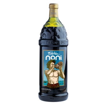Original Tahitian NONI sok