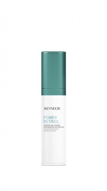 Skeyndor Power Retinol Intenzivni serum u kremi