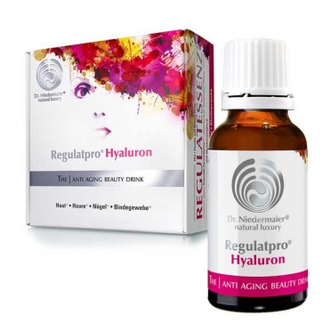 Regulatpro hyaluron