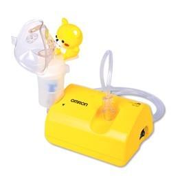 Omron dječji kompresorski inhalator