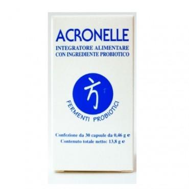 Acronelle - Bromatech