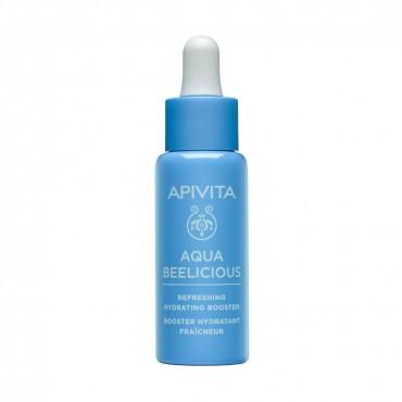 Apivita - Aqua Beelicious hidratantni booster