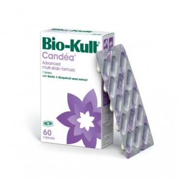 Bio-kult Candea kapsule
