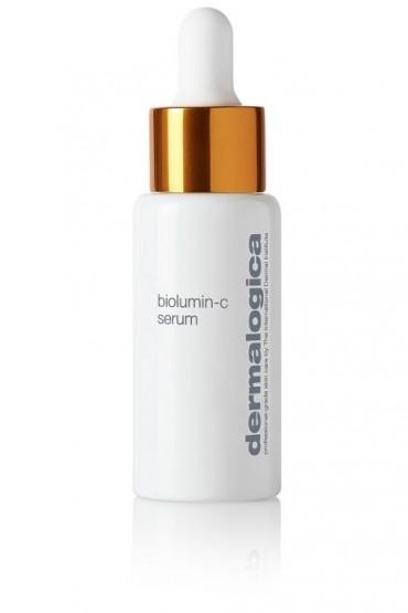 Dermalogica BIOLUMIN -C serum