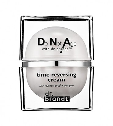 dr.brandt DNA krema za lice