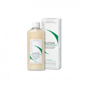 Ducray Elution šampon