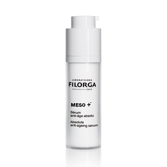 FILORGA MESO+ anti age serum 30 ml