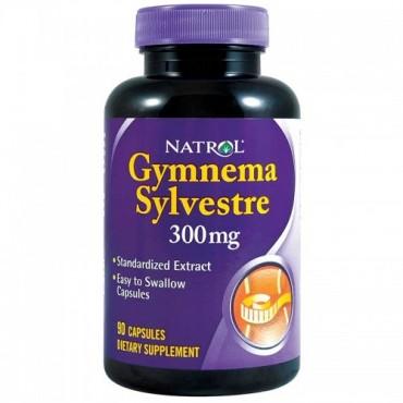 Natrol Gymnema Sylvestre