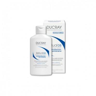 Ducray Kelual DS šampon