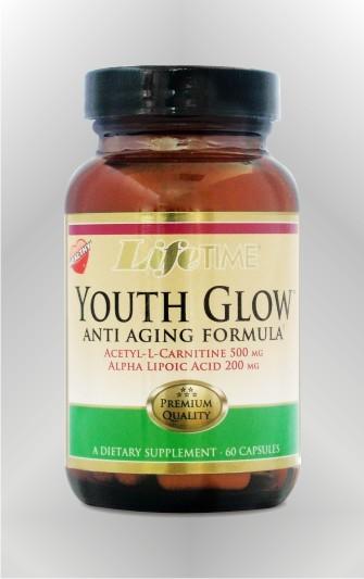 Youth Glow
