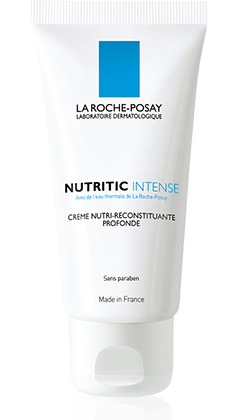 La Roche Posay Nutritic intense