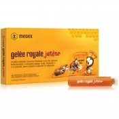 Medex Gelee royal junior