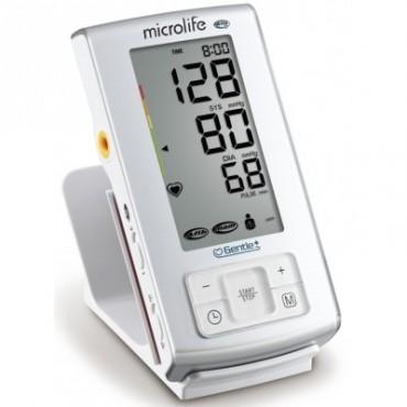 Microlife BP A6 digitalni tlakomjer